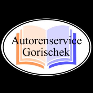 Firmenlogo von Autorenservice Gorischek