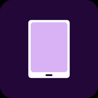 E-Book-Herstellung-Logo
