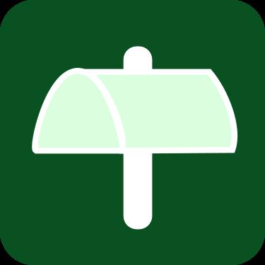 Impressumsdienst-Logo